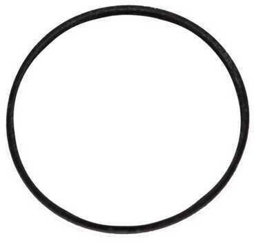 Maglite O-Ring, Barrel / O-Ring Head 108-000-067