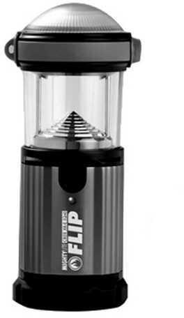 UCO Flip Lantern Black ML-FLIP-BLACK