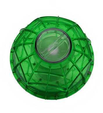 YayLabs! Ice Cream Ball - Pint Green F-PT-STD-GREEN