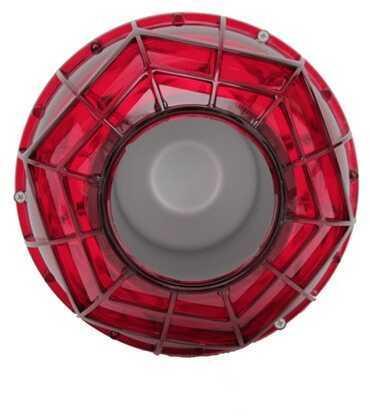 YayLabs! Ice Cream Ball - Quart Red F-QT-STD-RED