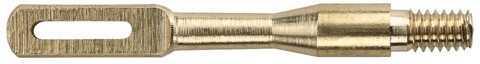Gunslick Shotgun - All Gauge Md: 43022