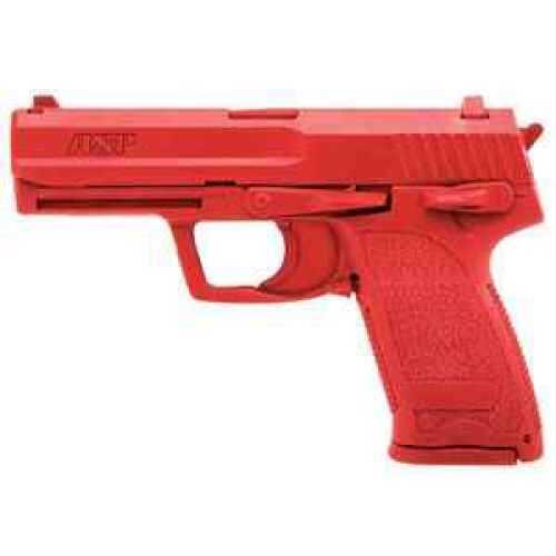 ASP H&K Red Training Gun USP 9mm/40 07316