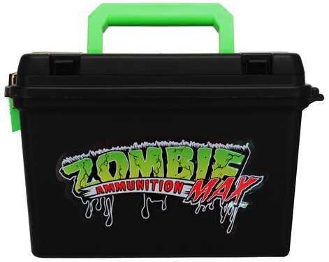 Plano Zombie Ammo Box 161283