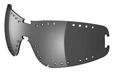 American Built Arms Company Low Drag Lens Smoke/Mirror ABALDLG