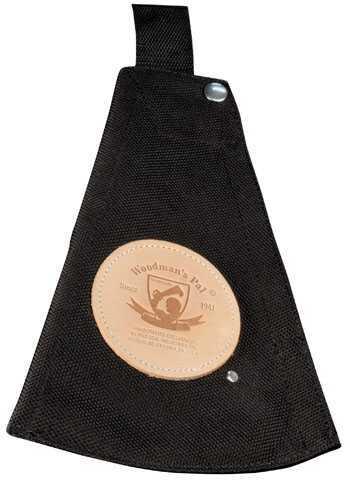 Pro Tool Industries Sheath Black Nylon, Fits 784 110-7