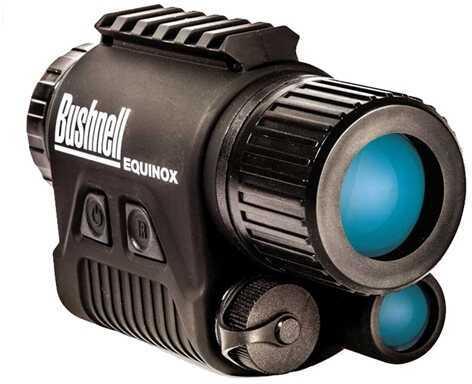 Bushnell Night Vision 3x30mm Equinox Monocular 260330