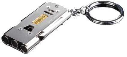 Fenix Wholesale Fenix Life Saving Whistle Tri-Power Md: NW30