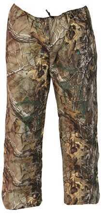 Frogg Toggs Pro Action Camo Pants Realtree Xtra Medium PA83102-54MD