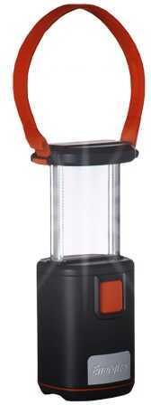 Energizer Light Fusion Pop-Up Lantern ENFPU41E