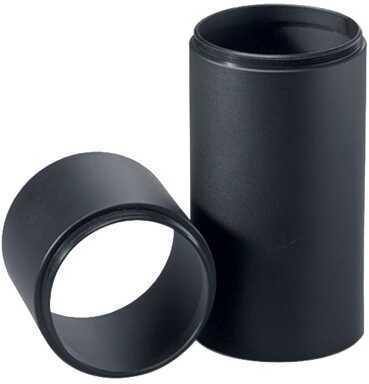 Leupold Lens Shade, VX-6 Matte 50mm 118770