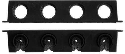 Berkley Rod Rack Twist Lock 1011087