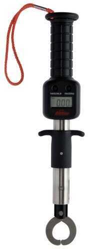 Berkley Big Game Lip Grip w/Digital Scale 1091131