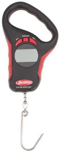Berkley Digital Fish Scale 35 lb 1264634