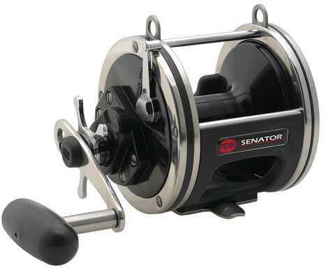 Pure Fishing / Jarden PENN SENATOR 2.1 450/50 STAR DRAG