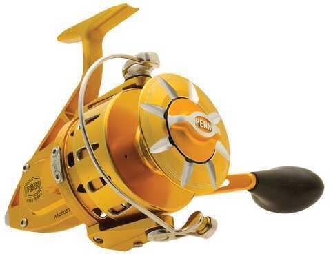 Penn Torque Gold Spinnning Reel TS9 1187307