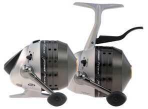 Pflueger Trion Spincast Reel 6USC 1294302