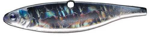 Sebile Vibrato Jig 1 oz Natural Shiner 1251597
