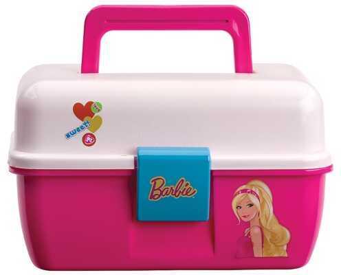 Shakespeare Barbie Play Box 1150684