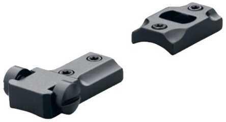 Leupold Standard Browning A-Bolt 2-Piece 118395