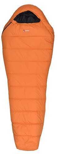 Chinook Everest Orange Md: 20611