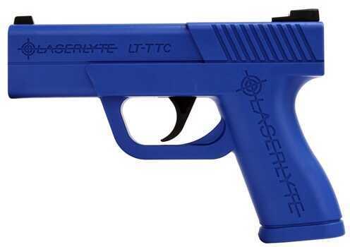LaserLyte Trigger Tyme Pistol Compact LT-TTC