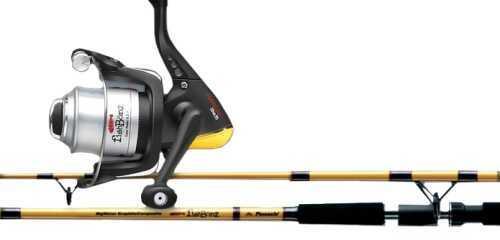 Pinnacle Fishing Fishbonz Combo 1002Com FB1002COM