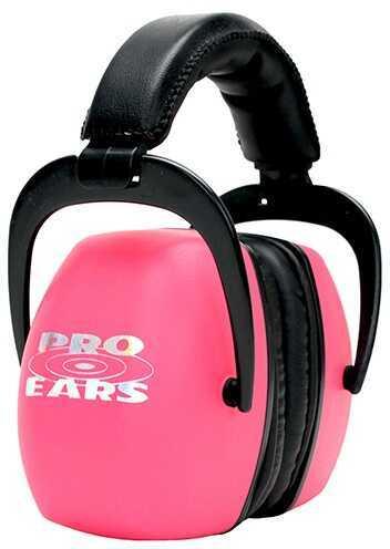 Pro Ears Ultra Pro Pink PE-UP-P