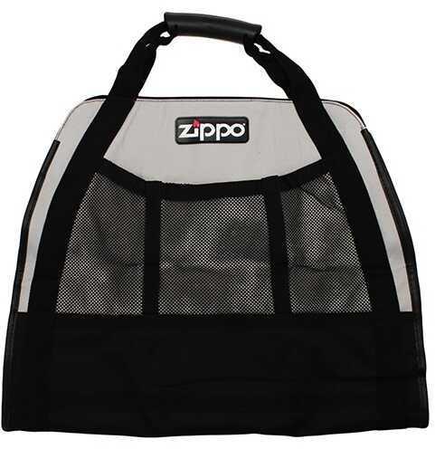 Zippo Campfire Carrier 44025