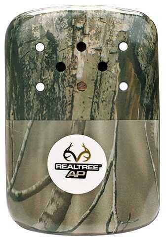 Zippo Hand Warmer Realtree 40314