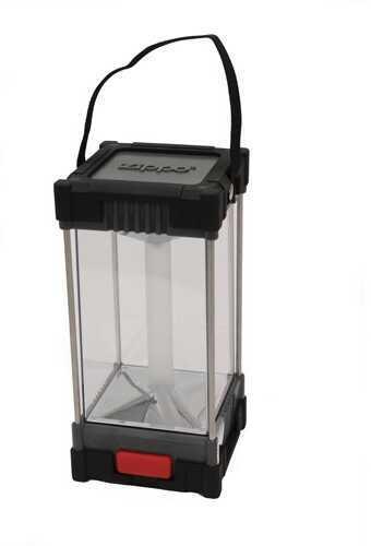 Zippo Rugged Lantern 44030