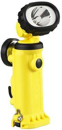 Streamlight Knucklehead HAZ-LO Light Spot w/o Charger, Yellow 91721