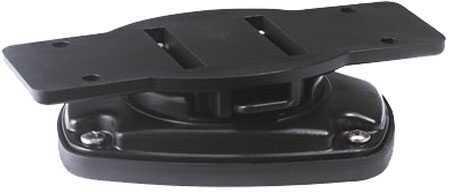 Vexilar Inc. ProMount Quick-Release Mounting Bracket SMC001