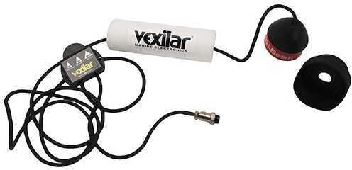 Vexilar Inc. Vexilar Tri-Beam Ice-Ducer TB0033