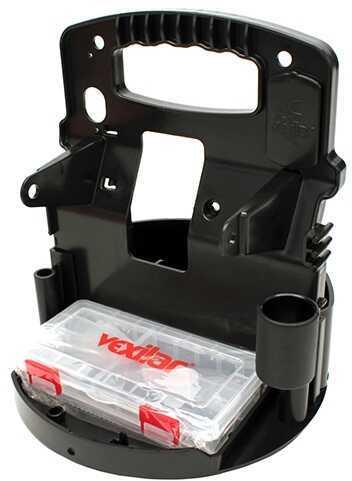 Vexilar Inc. Vexilar Pro II Portable Carrying Case PC-100