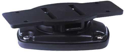 Vexilar Inc. ProMount Base Only SMB001