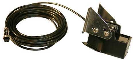 Vexilar Inc. 19° High Speed Transducer TB0044