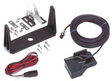 Vexilar Inc. Hi Power & Hi Speed TS Kit(FL 8 &18 Flashers) TK-130