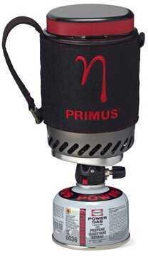 Primus ETA Lite Stove Md: P-356083
