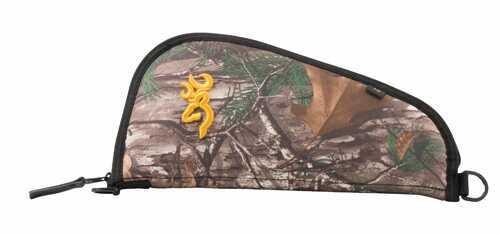 """Browning Plainsman Pistol Rug 13"""", Realtree Xtra Md: 1430042413"""