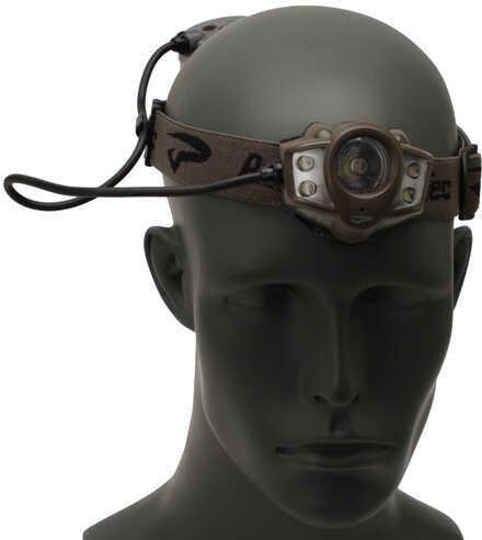 Princeton Tec Apex Led Headlamp Apex, White Led, Olive Drab Md: APXL-OD