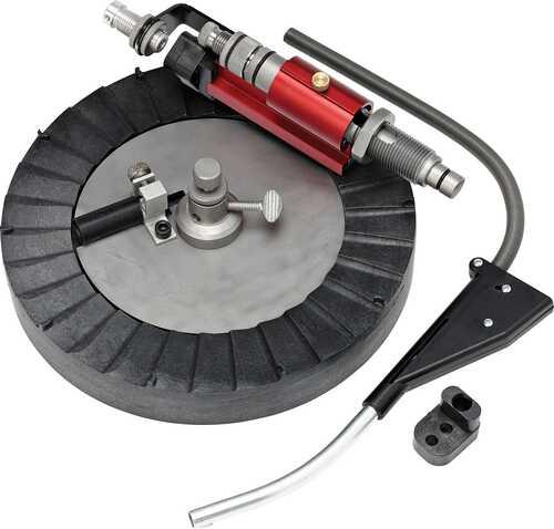 Hornady Lock N Load AP 30 Caliber Conversion for Rifle Feeder Md: 095345