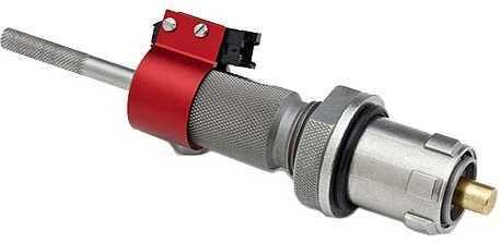Hornady Lock N Load Control Panel Powder Safeguard Die Md: 044652