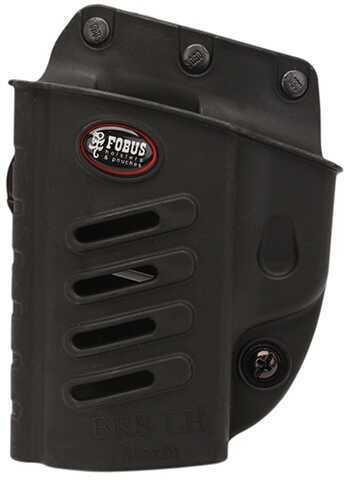 Fobus E2 Evolution Belt Holster PX4/FNX/P9/40, Left Hand Md: PX4LHBH