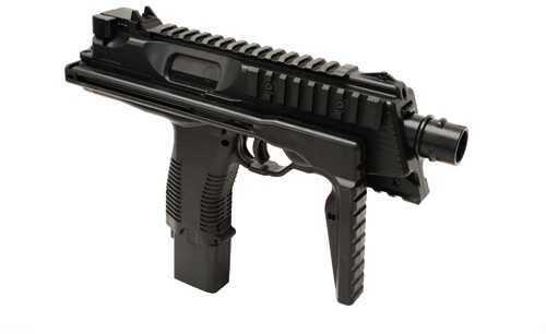Gamo MP-9 Dual Pellet/BB Tact Semi Auto Blowback Md: 611137454