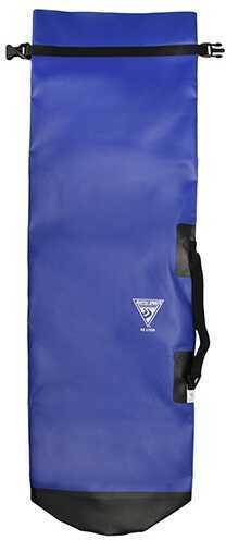 Seattle Sports Explorer Dry Bag X-Long Blue Md: 017702