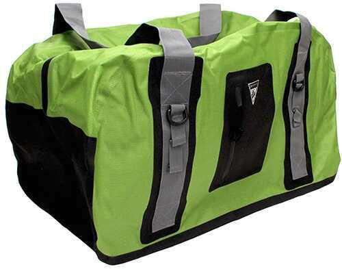Seattle Sports Hydralight Duffel Bag/ LG/ Green Md: 021294
