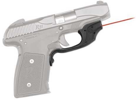 Crimson Trace Remington R51 Laserguard LG-494