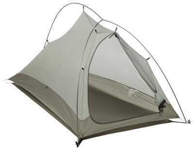 Big Agnes Slater UL 1+ Person Tent Md: TSUL113