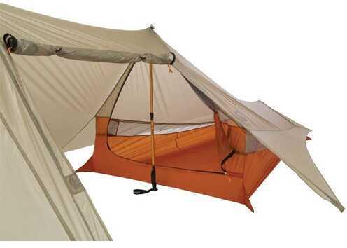 Big Agnes Super Scout 2 Person tent Md: TSS214