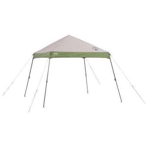 Coleman Shelter 10' x 10' Slant Md: 2000004416